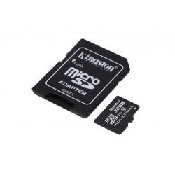 32GB MICROSDHC UHS-I CLASS 10 IND (SDCIT/32GB)