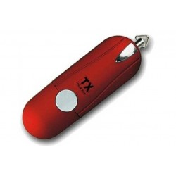 MEMORY PEN TX NANO+ USB 20 4GB (TXNANOPLUS4N)