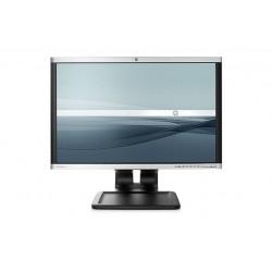 HP COMPAQ LA2205WG LCD MONITOR (NM274AA)