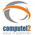 COMPUTEL 2