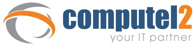 Shop Computel 2